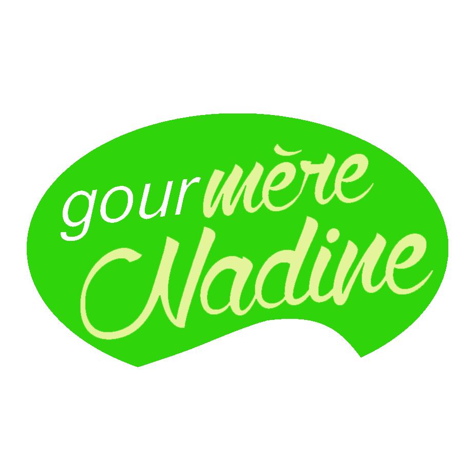 Gour mer`e Nadine